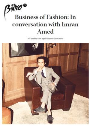 ImranAmed